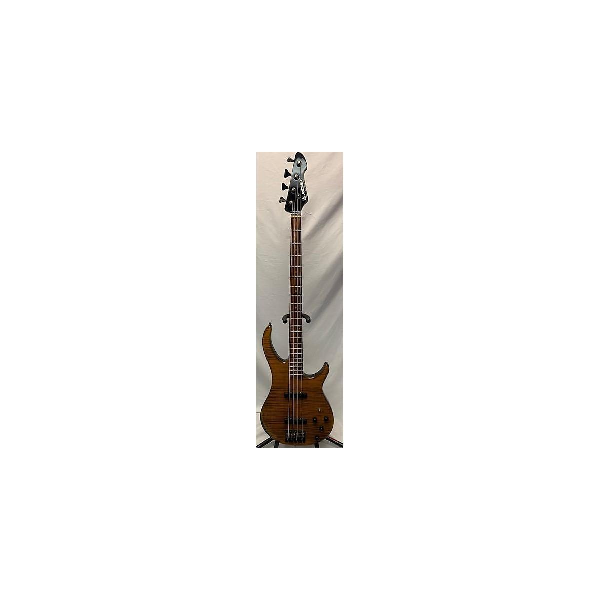 Peavey Millennium 4 Plus Electric Bass Guitar