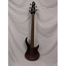 Peavey Millennium 5 Electric Bass Guitar
