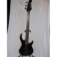 Peavey Millennium AC BXP Electric Bass Guitar