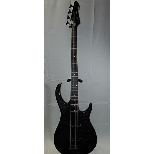used peavey millennium ac bxp electric bass guitar green guitar center. Black Bedroom Furniture Sets. Home Design Ideas