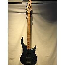 Peavey Millennium Electric Bass Guitar
