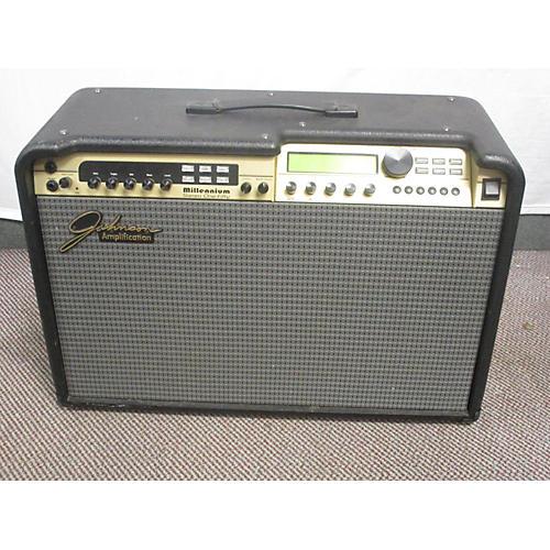Johnson Millennium JM150 Stereo Guitar Amplifier Combo USA Guitar Combo Amp