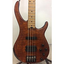 Peavey Millennium Usa Electric Bass Guitar