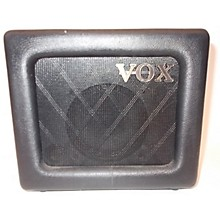 Vox Mini 3 Guitar Combo Amp