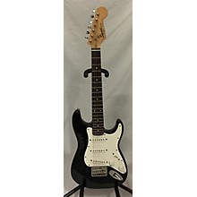 Squier Mini Affinity Stratocaster Electric Guitar