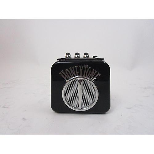 Honeytone Mini Amp Guitar Combo Amp