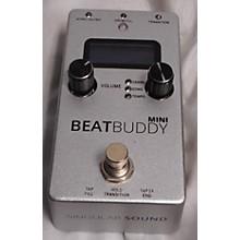 Singular Sound Mini Beat Buddy Pedal