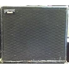 Polytone Mini Brute S15 Guitar Combo Amp