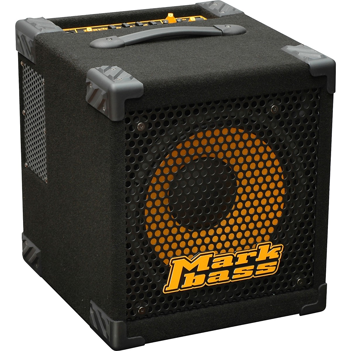Markbass Mini CMD 121P 1x12 Bass Combo Amp