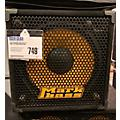 Markbass Mini CMD121P 500W 1x12 Bass Combo Amp thumbnail