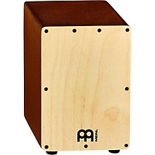 Meinl Mini Cajon with Birch Body