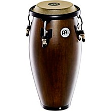 Mini Conga Vintage Wine Barrel