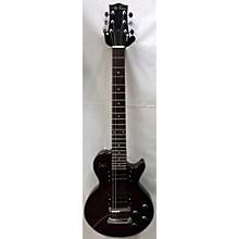 Jay Turser Mini Electric Guitar