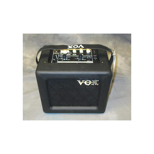 Vox Mini G2 Guitar Combo Amp