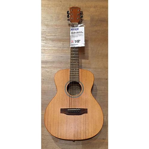 Sunlite Mini Guitar Acoustic Guitar