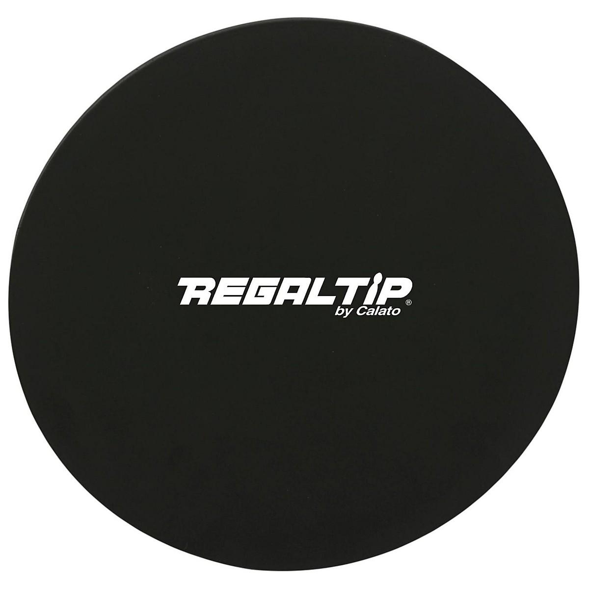 Regal Tip Mini Gum Rubber Pad