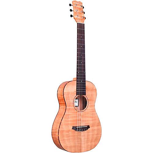 Cordoba Mini II FMH Mini Acoustic Guitar