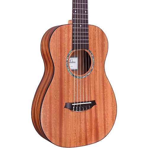 Cordoba Mini II MH Acoustic Guitar