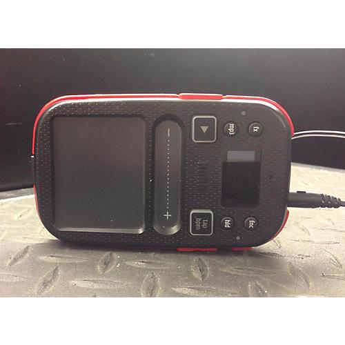 Korg Mini KaossPad 2 Sound Module