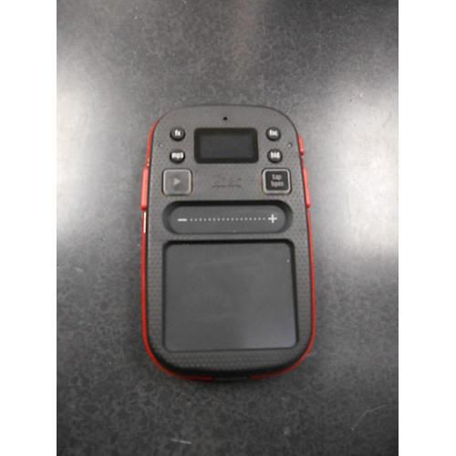Korg Mini Kaosspad 2 Synthesizer