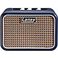 Laney Mini-Lion 3W 1x3 Mini Guitar Combo Amp thumbnail