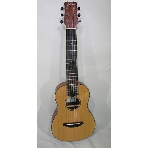 Cordoba Mini M Acoustic Guitar
