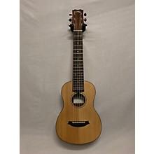 Cordoba Mini M Classical Acoustic Guitar