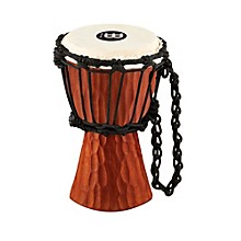Meinl Mini Nile Series Djembe