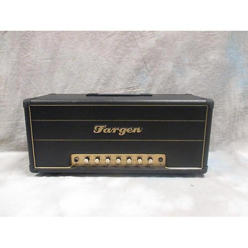 Fargen Amps Mini Plex MKII Tube Guitar Amp Head