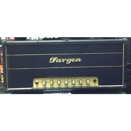 used fargen amps mini plex mkii tube guitar amp head guitar center. Black Bedroom Furniture Sets. Home Design Ideas