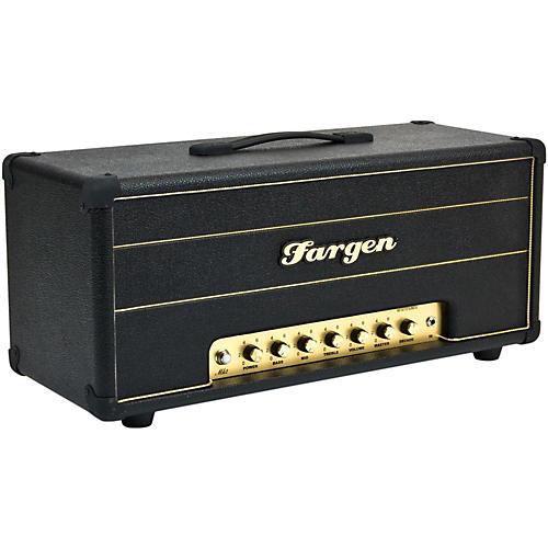 fargen amps mini plex mkii tube guitar amplifier head guitar center. Black Bedroom Furniture Sets. Home Design Ideas