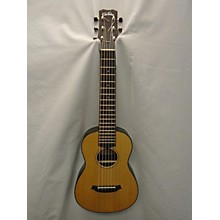 Cordoba Mini R Classical Acoustic Guitar