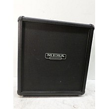 Mesa Boogie Mini Rectifier 1x12 Straight Guitar Cabinet