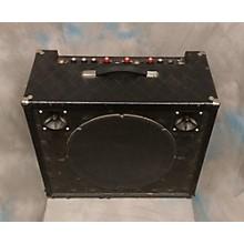 Polytone Mini S15 1X15 Guitar Combo Amp