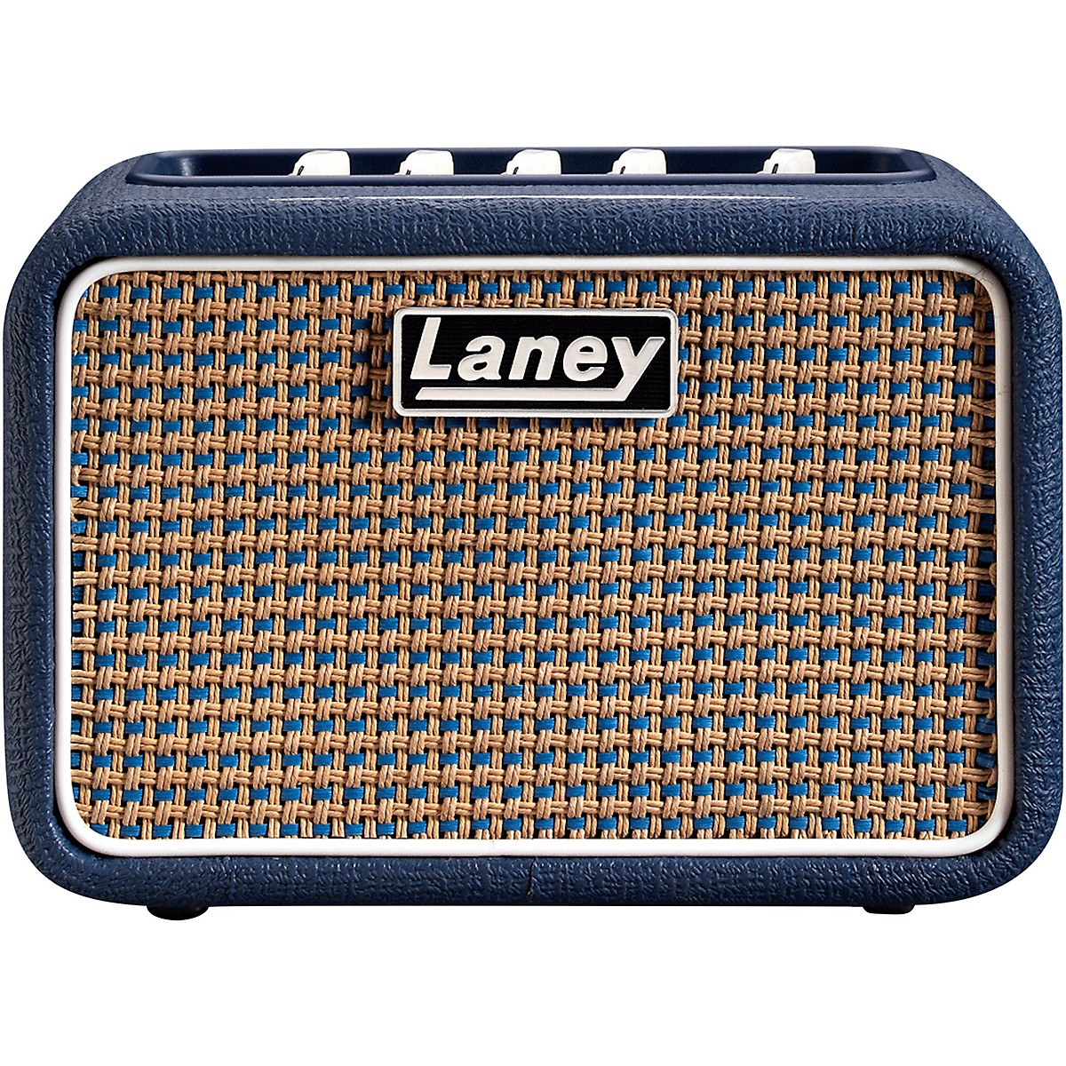 Laney Mini-St-Lion 2x3W Stereo Mini Guitar Amp