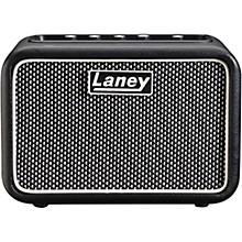 Laney Mini-St-SuperG 2x3W Stereo Battery-Powered Guitar Amp