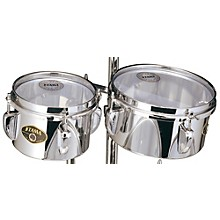 TAMA Mini Steel Timbales