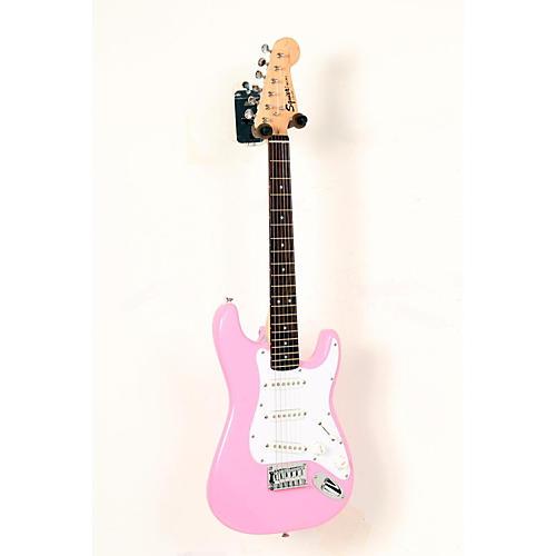 Squier Mini Strat Electric Guitar
