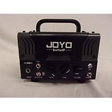 Joyo Mini Tube Guitar Amp Head