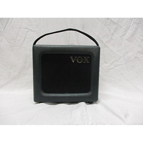 Vox Mini3 Battery Powered Amp