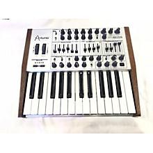 Arturia MiniBrute SE Analog Mono Synthesizer