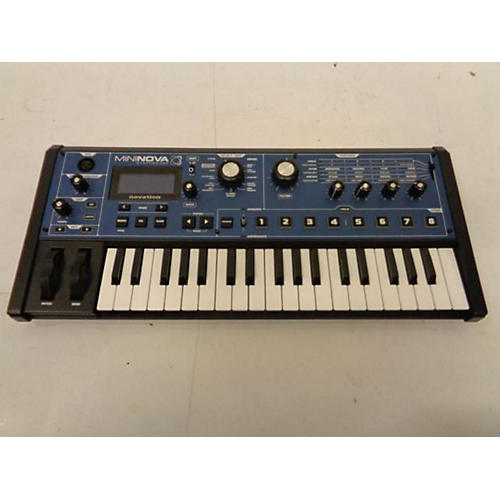 Roland GR 30 Guitar synth and a Roland GK2A pickup and AC adaptor. Both units are in great condition. This unit has been tested and works as it should. STYLES MUSIC,POMONA CA