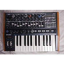 Arturia Minibrute 2 Synthesizer