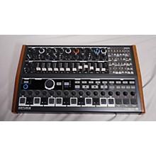 Arturia Minibrute 2S Synthesizer