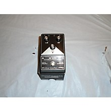 Moog Minifooger MF Ring Effect Pedal