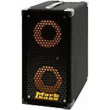 Markbass Minimark 802 150W 2x8 Bass Combo Amp Black