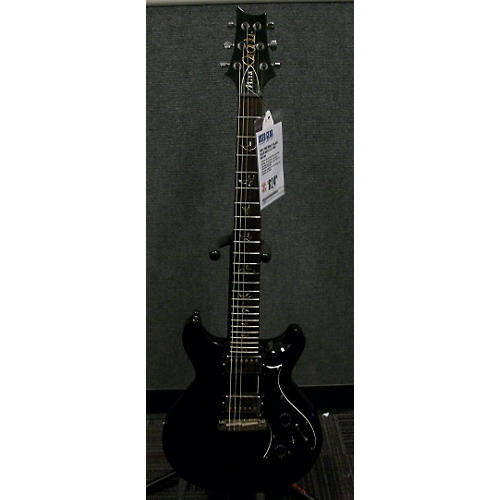 PRS Mira X Solid Body Electric Guitar