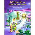Daybreak Music Miracle on Bethlehem Street REHTRX PAK Arranged by Don Hart thumbnail