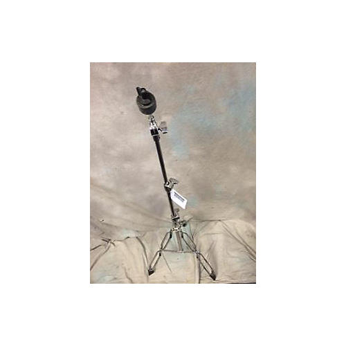Sound Percussion Labs Misc Cymbal Stand