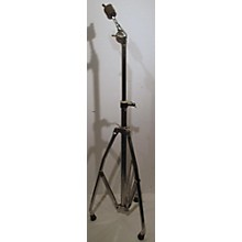 Slingerland Misc Cymbal Stand